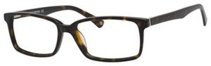 Banana Republic Augie Eyeglasses