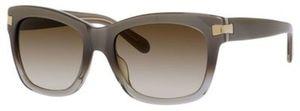 Kate Spade Autumn/S Sunglasses