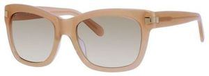 Kate Spade Autumn/S Sunglasses