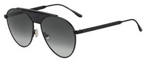 Jimmy Choo Ave/S Sunglasses
