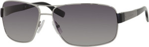 Hugo BOSS 0521/S Sunglasses