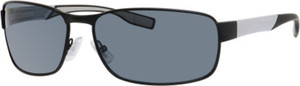 Hugo BOSS 0569/P/S Sunglasses