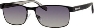 Hugo BOSS 0577/P/S Sunglasses