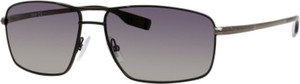 Hugo BOSS 0580/P/S Sunglasses
