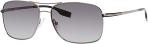 Hugo BOSS 0581/P/S Sunglasses