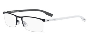 Hugo BOSS 0610/N Eyeglasses
