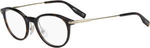Hugo BOSS 0626/N Eyeglasses