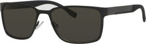 Hugo BOSS 0638/S Sunglasses