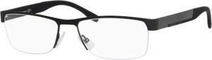 Hugo BOSS 0644 Eyeglasses