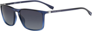 Hugo BOSS 0665/N/S Sunglasses
