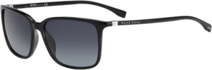 Hugo BOSS 0666/N/S Sunglasses
