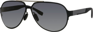 Hugo BOSS 0669/S Sunglasses