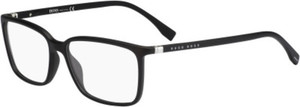 Hugo BOSS 0679/N Eyeglasses