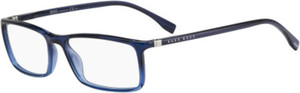 Hugo BOSS 0680/N Eyeglasses