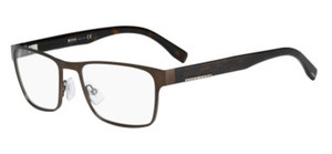 Hugo BOSS 0684/N Eyeglasses