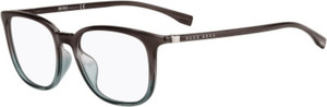 Hugo BOSS 0693/F Eyeglasses