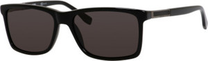 Hugo BOSS 0704/P/S Sunglasses