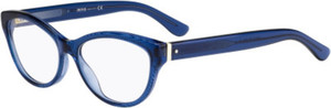 Hugo BOSS 0717 Eyeglasses