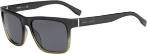 Hugo BOSS 0727/N/S Sunglasses