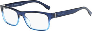 Hugo BOSS 0729 Eyeglasses
