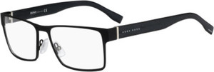 Hugo BOSS 0730/N Eyeglasses