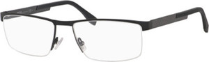 Hugo BOSS 0734 Eyeglasses