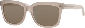 Hugo BOSS 0741/S Sunglasses