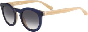 Hugo BOSS 0742/S Sunglasses