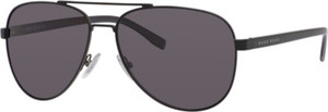 Hugo BOSS 0761/S Sunglasses