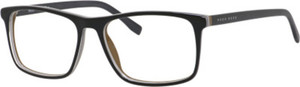 Hugo BOSS 0764 Eyeglasses