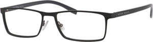 Hugo BOSS 0767 Eyeglasses