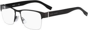 Hugo BOSS 0770/N Eyeglasses