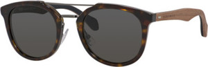 Hugo BOSS 0777/S Sunglasses
