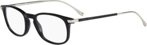 Hugo BOSS 0786 Eyeglasses