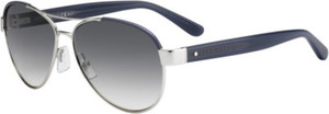 Hugo BOSS 0788/S Sunglasses
