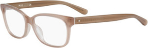 Hugo BOSS 0792 Eyeglasses