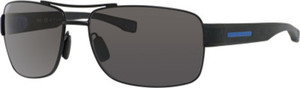 Hugo BOSS 0801/S Sunglasses