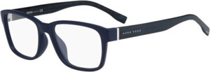 Hugo BOSS 0810/F Eyeglasses