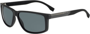 Hugo BOSS 0833/S Sunglasses