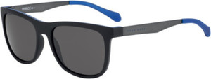 Hugo BOSS 0868/S Sunglasses