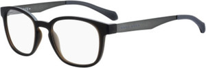 Hugo BOSS 0871 Eyeglasses