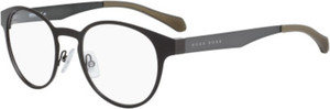 Hugo BOSS 0872 Eyeglasses
