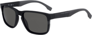 Hugo BOSS 0916/S Sunglasses