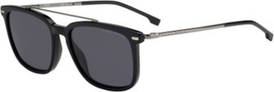 Hugo BOSS 0930/S Sunglasses