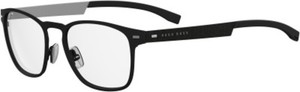 Hugo BOSS 0935 Eyeglasses
