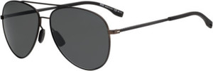 Hugo BOSS 0938/S Sunglasses