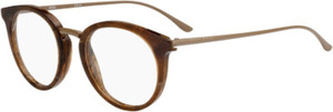 Hugo BOSS 0947 Eyeglasses