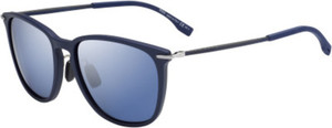 Hugo BOSS 0949/F/S Sunglasses
