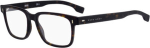 Hugo BOSS 0957 Eyeglasses