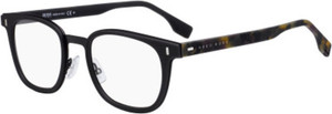 Hugo BOSS 0969 Eyeglasses